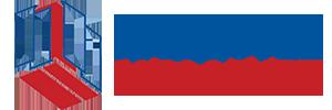 ΓΥΨΟΣΑΝΙΔΕΣ ΘΕΣΣΑΛΟΝΙΚΗ Logo